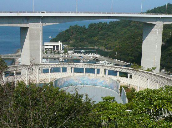 徳島から香川へ_d0078486_9564711.jpg