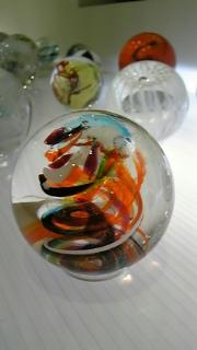 明日からガラス球展_c0218903_1255378.jpg