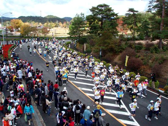 京都丹波ロードレース_e0048413_2122416.jpg