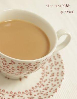 HAVE A NICE CUP OF TEA !!_c0226524_2222463.jpg