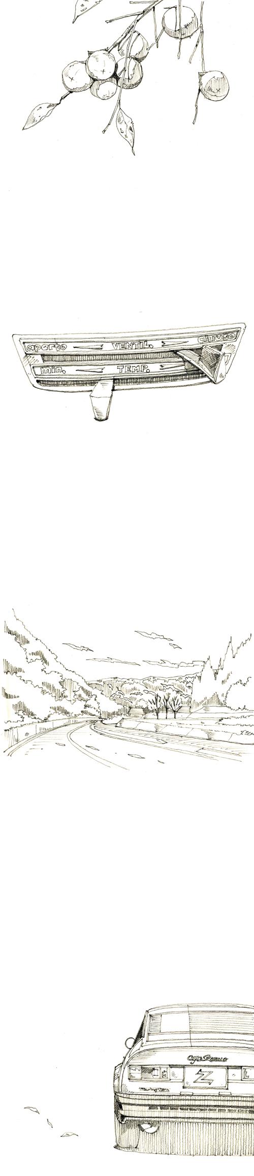 f0083935_17521939.jpg
