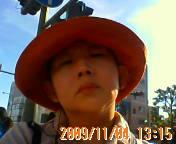 a0033641_17401717.jpg
