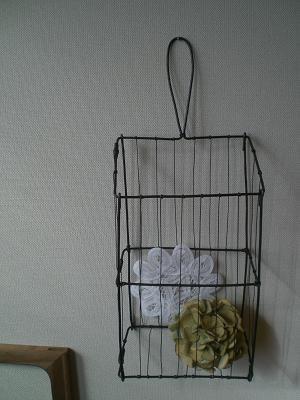 b0125443_20103480.jpg
