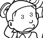b0166246_1957576.jpg