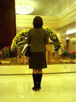 ☆祝☆  銀婚式_c0157047_21544071.jpg