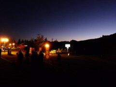 満月の夜_f0019247_07712.jpg