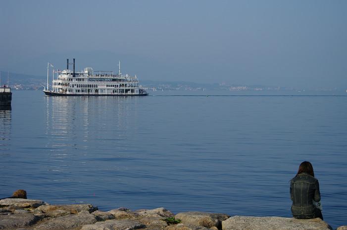 琵琶湖畔をスナップ..._f0152550_2155592.jpg