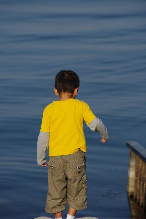 琵琶湖畔をスナップ..._f0152550_21561375.jpg