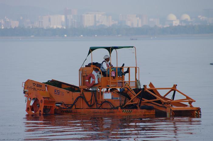 琵琶湖畔をスナップ..._f0152550_21562485.jpg