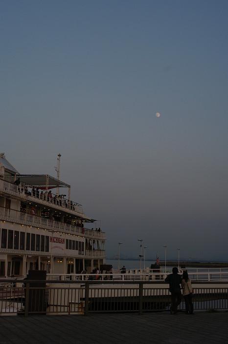 琵琶湖畔をスナップ..._f0152550_21592755.jpg