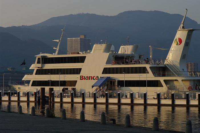 琵琶湖畔をスナップ..._f0152550_2159320.jpg