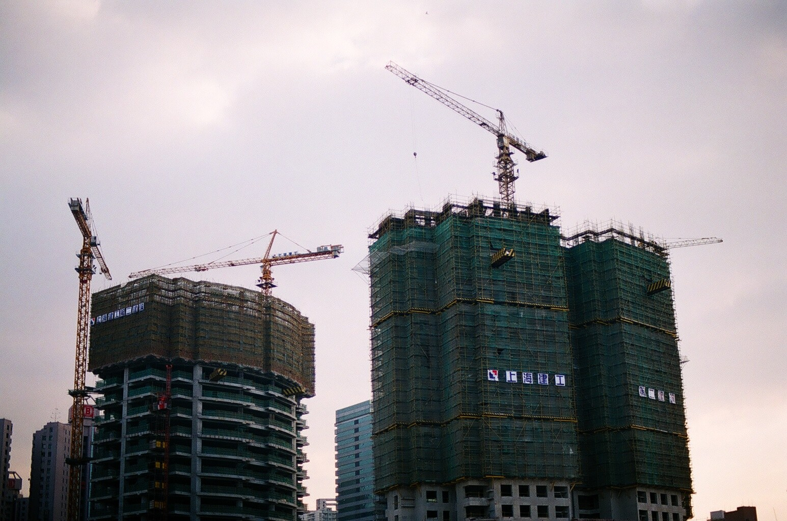 Shanghai_b0071355_19152562.jpg