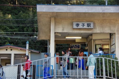 岬高校1年生「山・海・人プロジェクト」サポート_c0108460_23433070.jpg