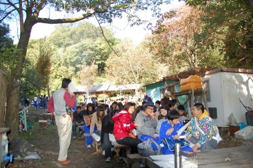岬高校1年生「山・海・人プロジェクト」サポート_c0108460_23461283.jpg