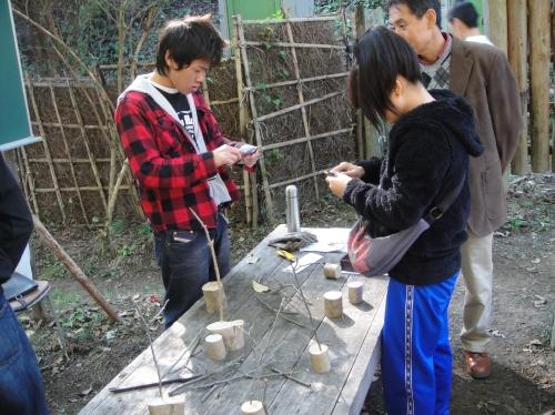 岬高校1年生「山・海・人プロジェクト」サポート_c0108460_23513976.jpg