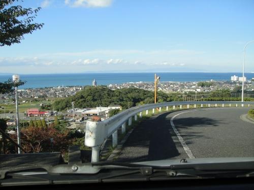 岬高校1年生「山・海・人プロジェクト」サポート_c0108460_2358736.jpg