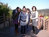 韓国旅行 2班_d0115679_144716.jpg