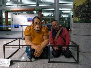韓国旅行 2班_d0115679_15422884.jpg