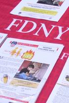 冬時間にちなんだNY消防署のユニークな防災キャンペーン_b0007805_10461564.jpg