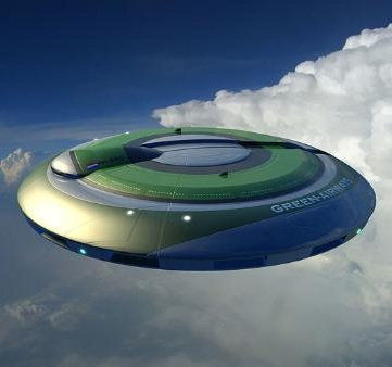 UFO・宇宙人暴露vsNESARA: 過度の期待は禁物だ!_e0171614_15184995.jpg