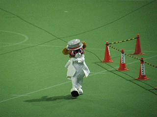 FC東京×川崎フロンターレ ナビスコカップ決勝_c0025217_19584426.jpg