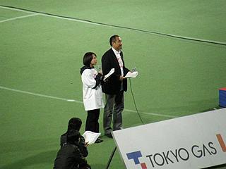 FC東京×川崎フロンターレ ナビスコカップ決勝_c0025217_19594581.jpg