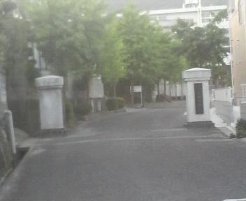 武雄市立武雄中学校フリー参観デー _d0150722_1442817.jpg
