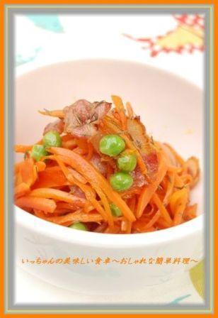 鶏とえのきとチンゲン菜のゆず胡椒炒め&_d0104926_324511.jpg