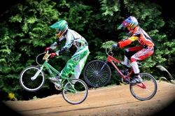 2009JBMXFジャパンシリーズ第4戦緑山VOL11:全クラス予選その2_b0065730_1529197.jpg