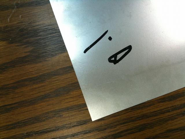 0.1ミリの反り_d0085634_1421312.jpg