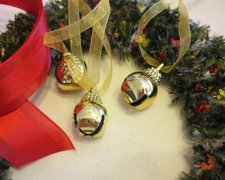 そろそろクリスマスプレゼントの準備。。_c0196240_9371251.jpg