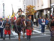 まつもと市民祭.松本城お城まつり_c0094442_8304987.jpg