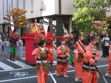 まつもと市民祭.松本城お城まつり_c0094442_8311218.jpg