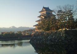 まつもと市民祭.松本城お城まつり_c0094442_8315312.jpg
