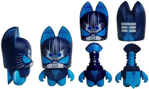 Thunder Mutts 3.0 Blue by Filth_e0118156_12324116.jpg
