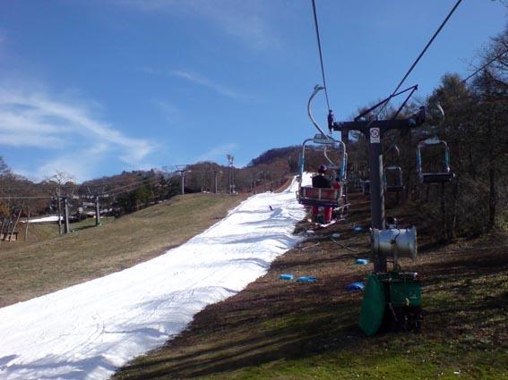 軽井沢、行ってきました!_c0137158_13141982.jpg