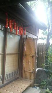 干し柿。_c0143073_9382915.jpg