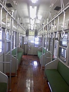 仙台市電保存館_e0013178_1457525.jpg