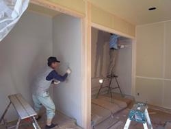 和室の塗り壁_a0049695_24249100.jpg
