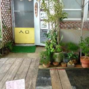 09.10沖縄小旅行 その3~Okinawan Foods編_e0012796_23141434.jpg