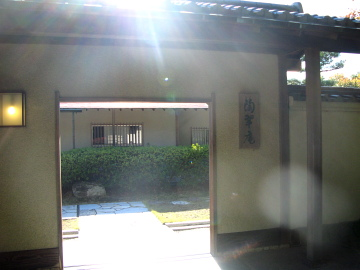 f0103797_20111859.jpg
