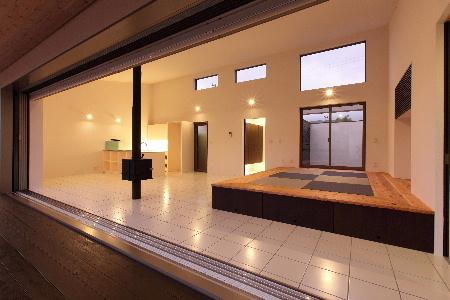 SV-House 竣工写真_d0008402_19452614.jpg