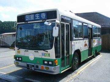 f0120102_1710457.jpg