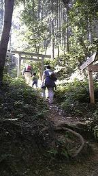 登山_a0100923_2151080.jpg