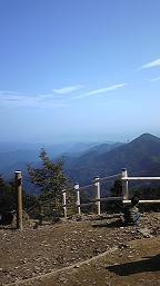 登山_a0100923_21554918.jpg