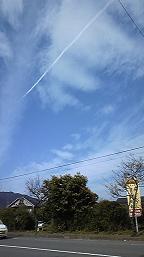 登山_a0100923_224222.jpg