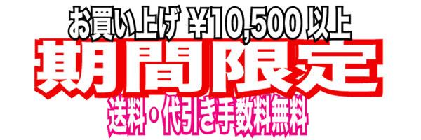 b0130623_14351876.jpg