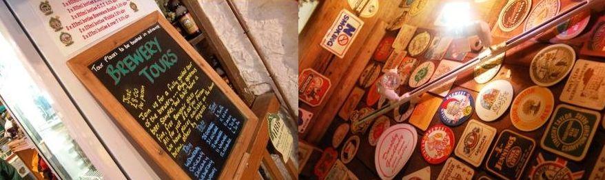 居酒屋お通し風♪玉ねぎの焦がし醤油炒め_d0104926_326383.jpg