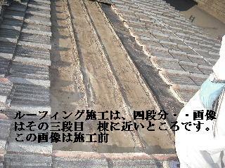 f0031037_2210517.jpg