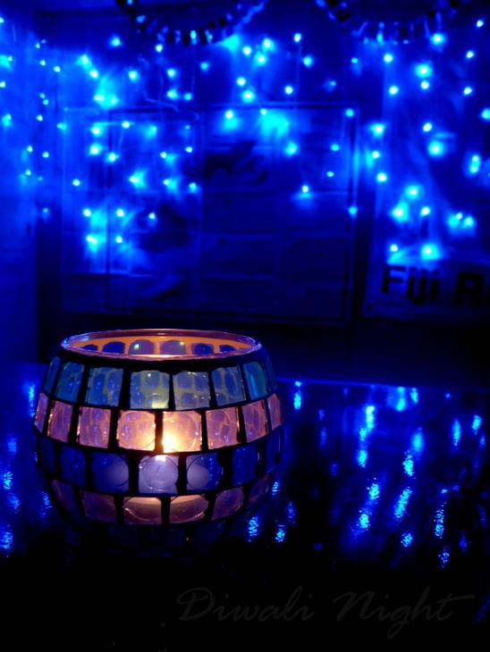 Diwali Party in Bula FIJI_a0117653_1312139.jpg